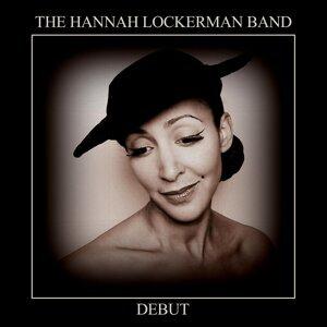 The Hannah Lockerman Band Foto artis
