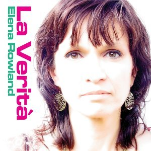Elena Rowland Foto artis