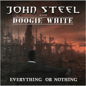 John Steel
