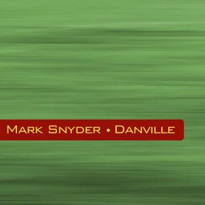 Mark Snyder Foto artis