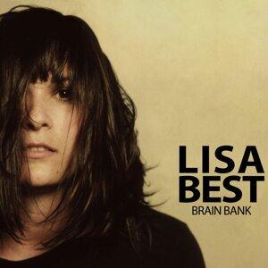 Lisa Best Foto artis