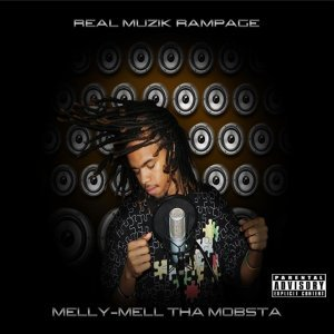 Melly - Mell Tha Mobsta Foto artis