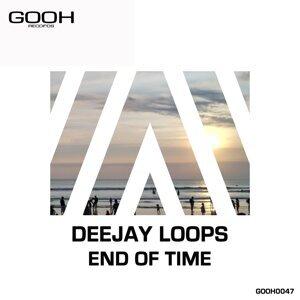 Deejay Loops Foto artis