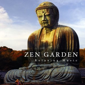 Massage Therapy Music & Zen Music Garden & Bien Dormir Foto artis