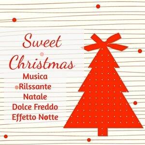 Canzoni di Natale & Tu Scendi dalle Stelle & Voices of Christmas Foto artis