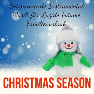 Weihnachtsmusik & best christmas songs & Xmas Party Ideas Foto artis