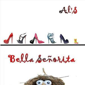 Al's Foto artis
