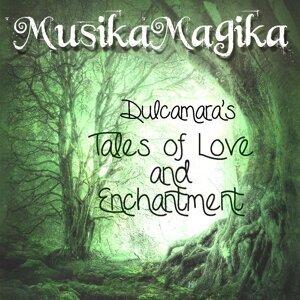 Musika Magika Foto artis