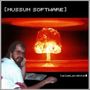Mussum Software Foto artis