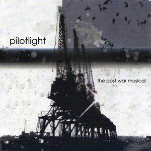 Pilotlight Foto artis