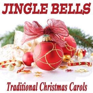 Piano Christmas, The Merry Christmas Players, Jingle Bells Foto artis