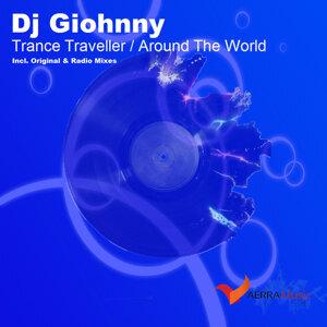 DJ Giohnny 歌手頭像
