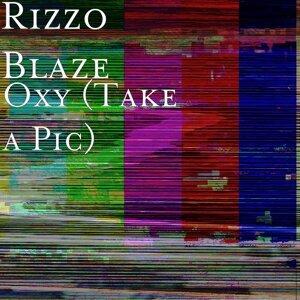 Rizzo Blaze Foto artis