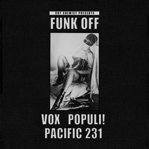 Vox Populi!, Pacific 231 Foto artis