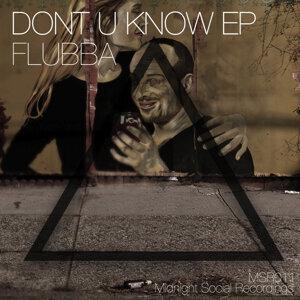 Flubba 歌手頭像