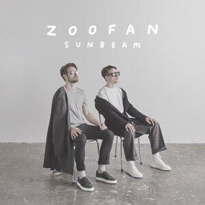 Zoofan Foto artis