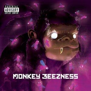 Monkey Beezness Foto artis