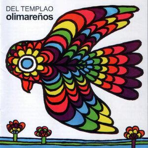 Los Olimarenos 歌手頭像