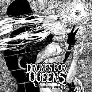 Drones For Queens Foto artis