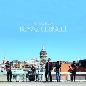 Mustafa Bülent Foto artis