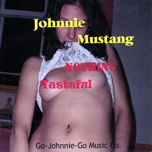 Johnnie Mustang Foto artis
