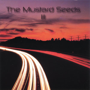 The Mustard Seeds Foto artis
