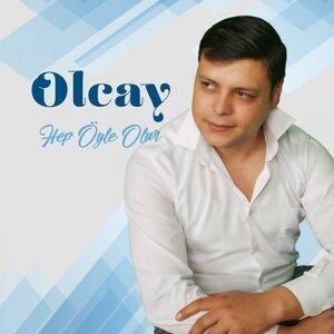 Olcay Foto artis