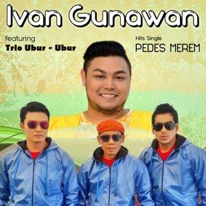 Ivan Gunawan Foto artis