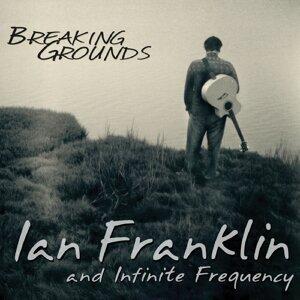 Ian Franklin & Infinite Frequency Foto artis