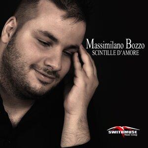 Massimiliano Bozzo Foto artis