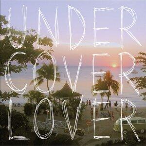 Undercover Lover 歌手頭像