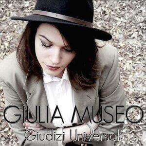 Giulia Museo Foto artis