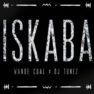 Wande Coal, DJ Tunez Foto artis
