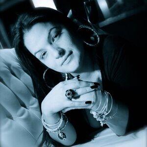Judy Gonzalez Foto artis