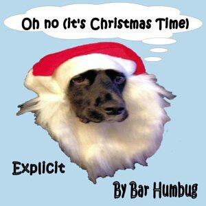 Bar Humbug Foto artis