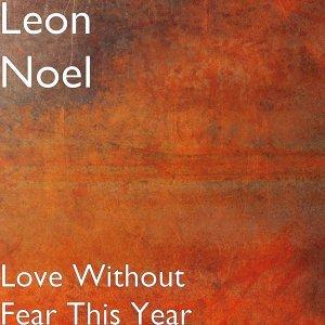 Leon Noel Foto artis