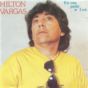 Hilton Vargas Foto artis