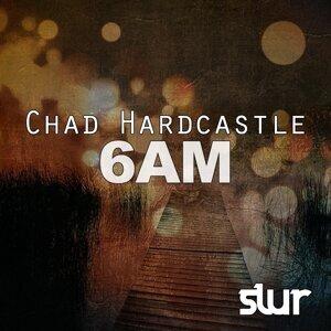 Chad Hardcastle Foto artis