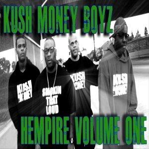 Kush Money Boyz Foto artis