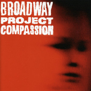 Broadway Project 歌手頭像