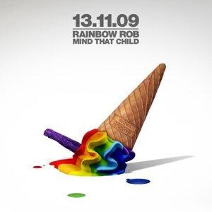 Rainbow Rob 歌手頭像