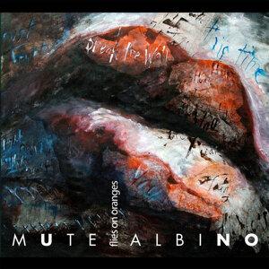 Mute Albino Foto artis