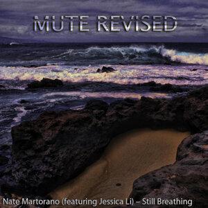 Mute Revised Foto artis