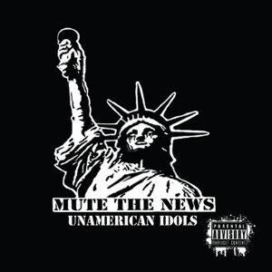 Mute the News Foto artis