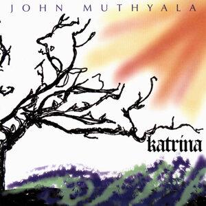 John Muthyala Foto artis