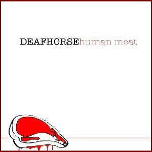 Deaf Horse 歌手頭像