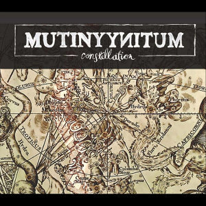 Mutiny Mutiny Foto artis