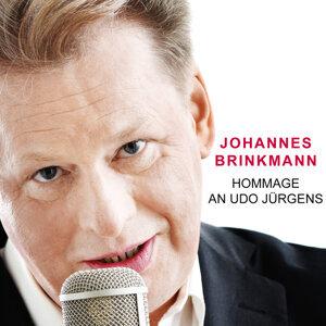 Johannes Brinkmann Foto artis