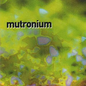 mutronium Foto artis