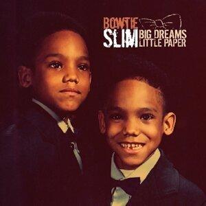 Bowtie Slim Foto artis